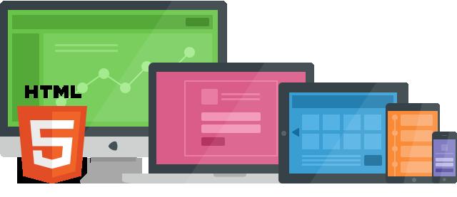 ¿Qué es y qué no es el HTML5?