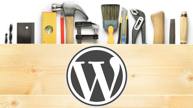 11 ventajas de utilizar WordPress para la web de tu negocio